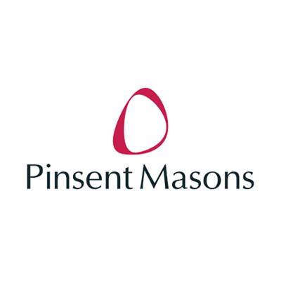PINSENT MASONS AFRICA TESTIMONIAL