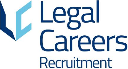 Legal Careers Recruitment - Legal Recruiters